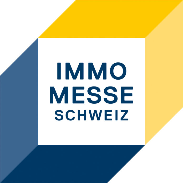 Immo Messe Schweiz in St.Gallen 2018